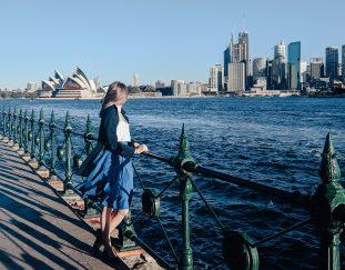 muj-pracovni-mesic-v-australii