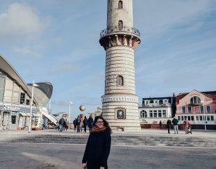 advent-u-baltskeho-more